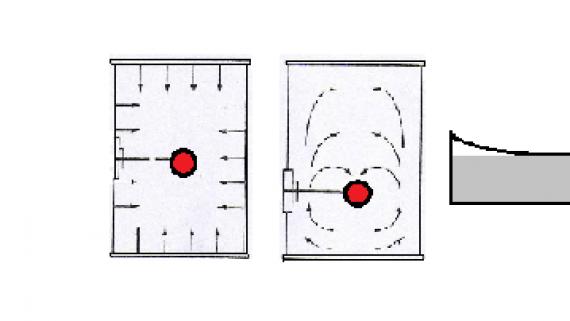 r duisez l 39 paisseur de votre emballage axitherm. Black Bedroom Furniture Sets. Home Design Ideas