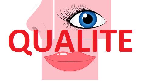 qualite_blog2