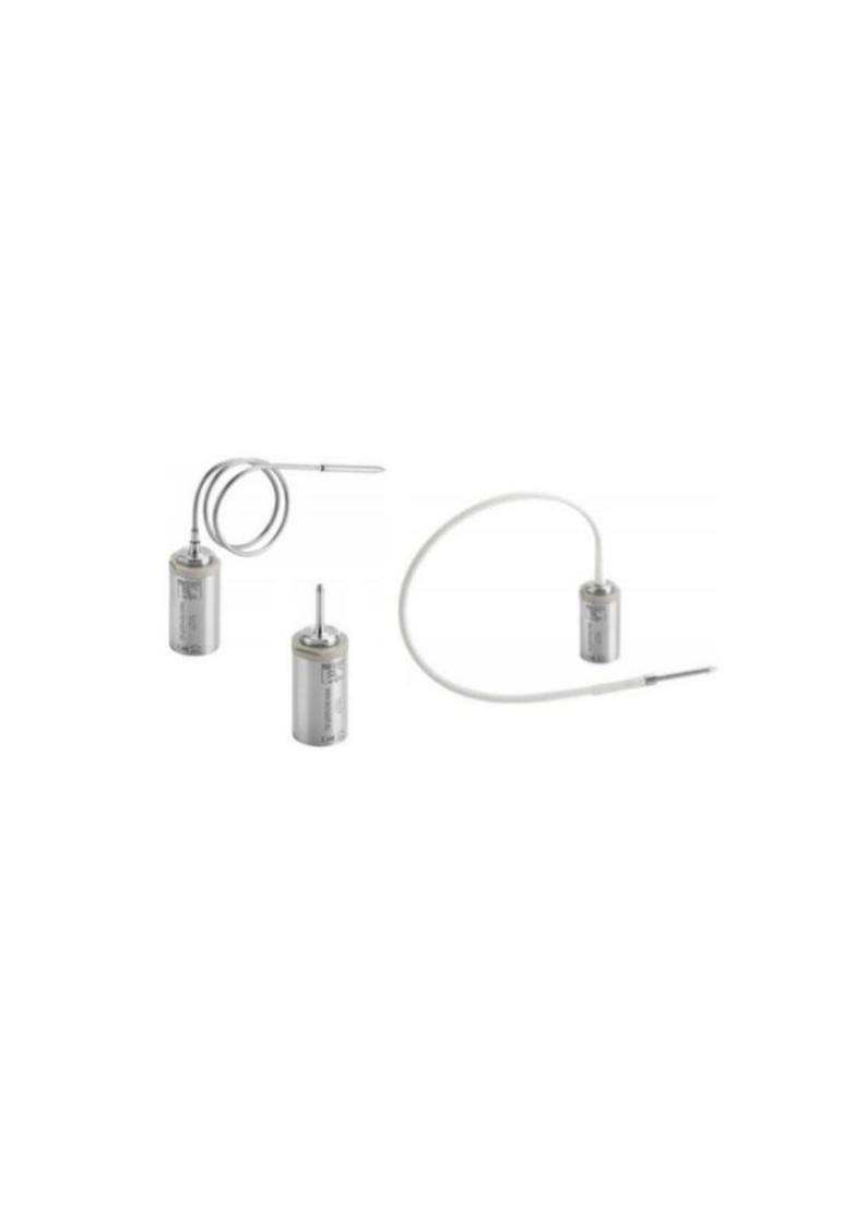 enregistreurs à canne rigide, semi- rigide ou souple S-Micro WL et S-Micro W XL